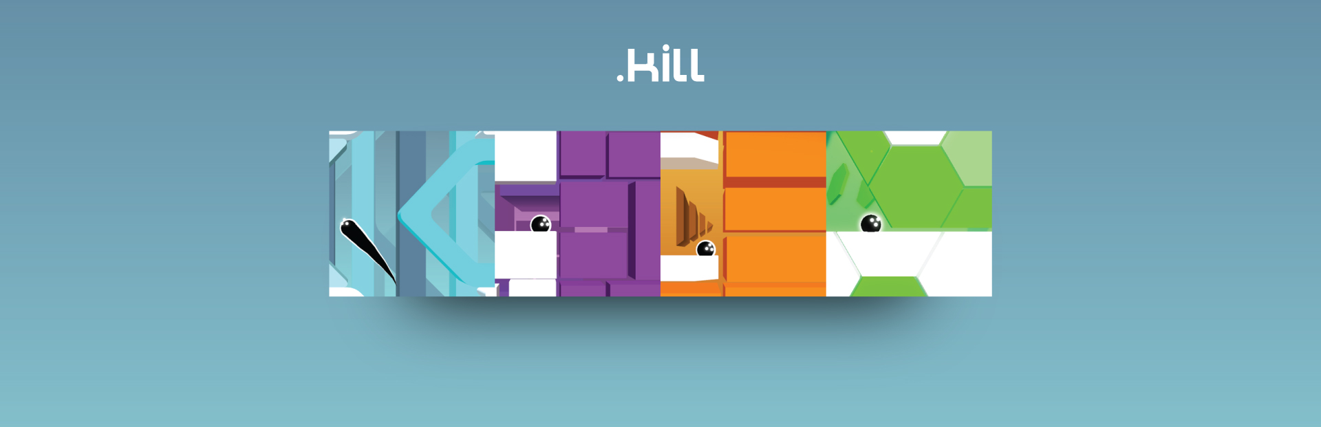 help_kill