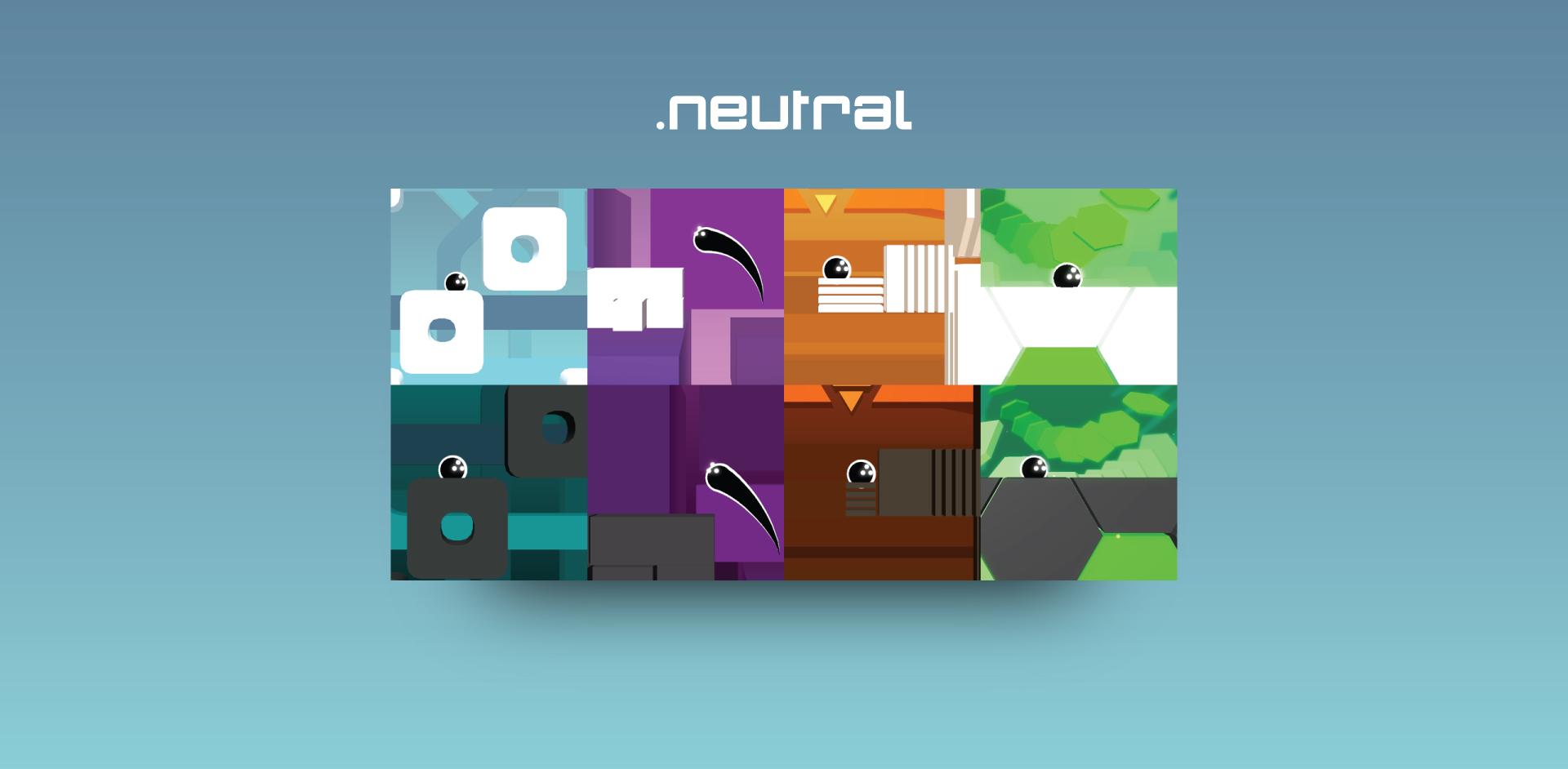 help_neutral