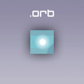 help_orb