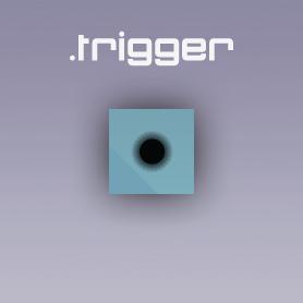 help_trigger