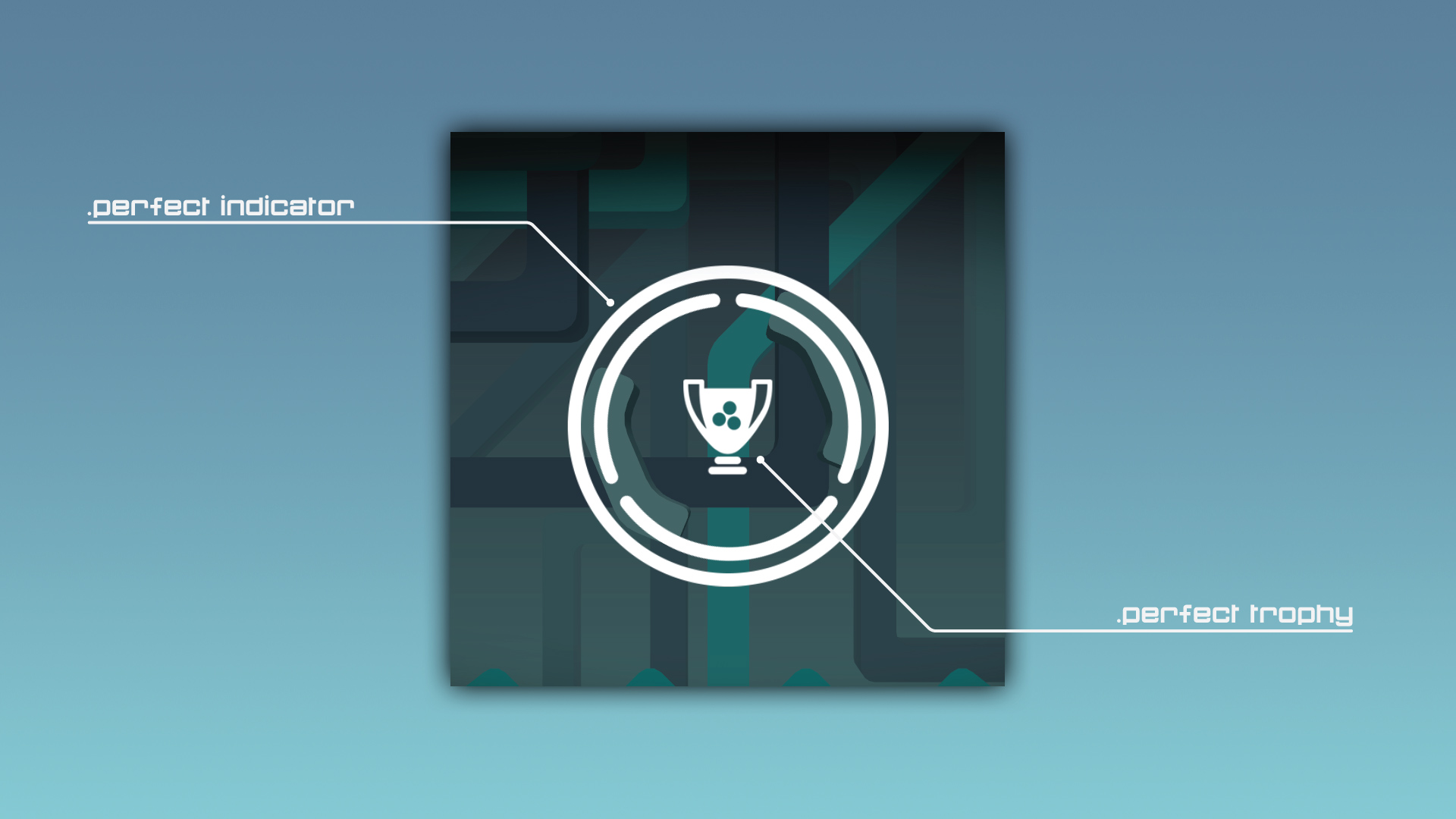 help_victory_trophy